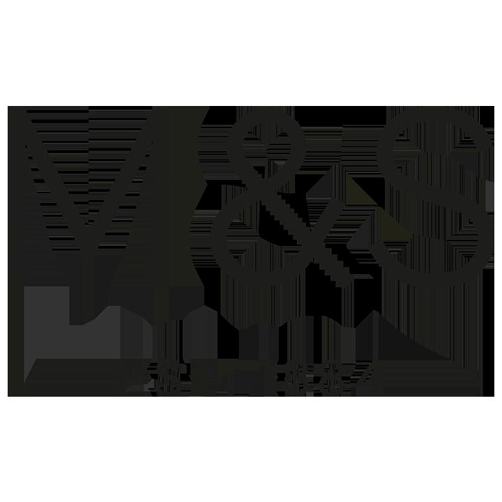 brand-logos_0020_Marks-Spencer-Logo.png