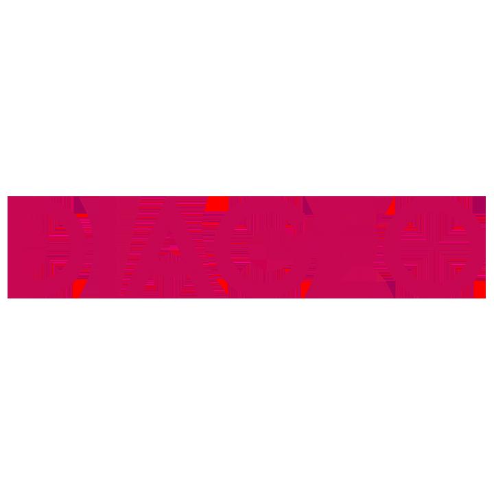 brand-logos_0014_Diageo_Logo.png