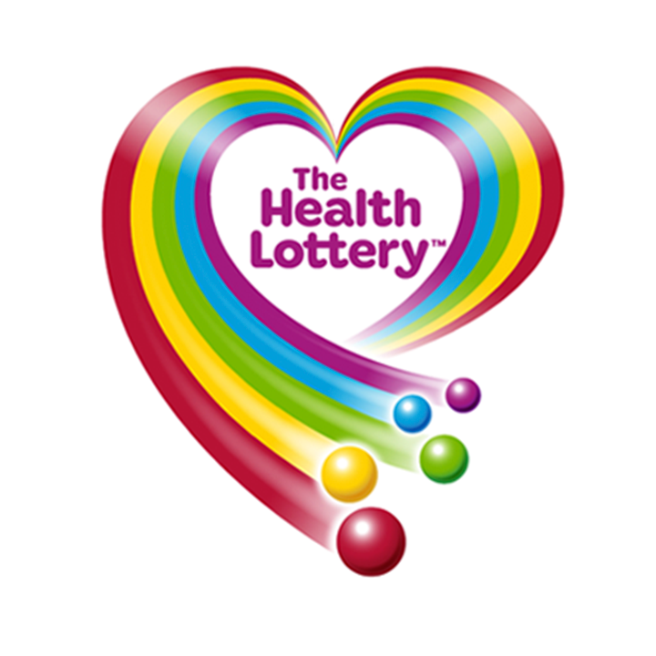 brand-logos_0007_The-health-lottery-logo.png