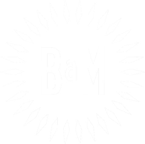 bam_logo copy.png
