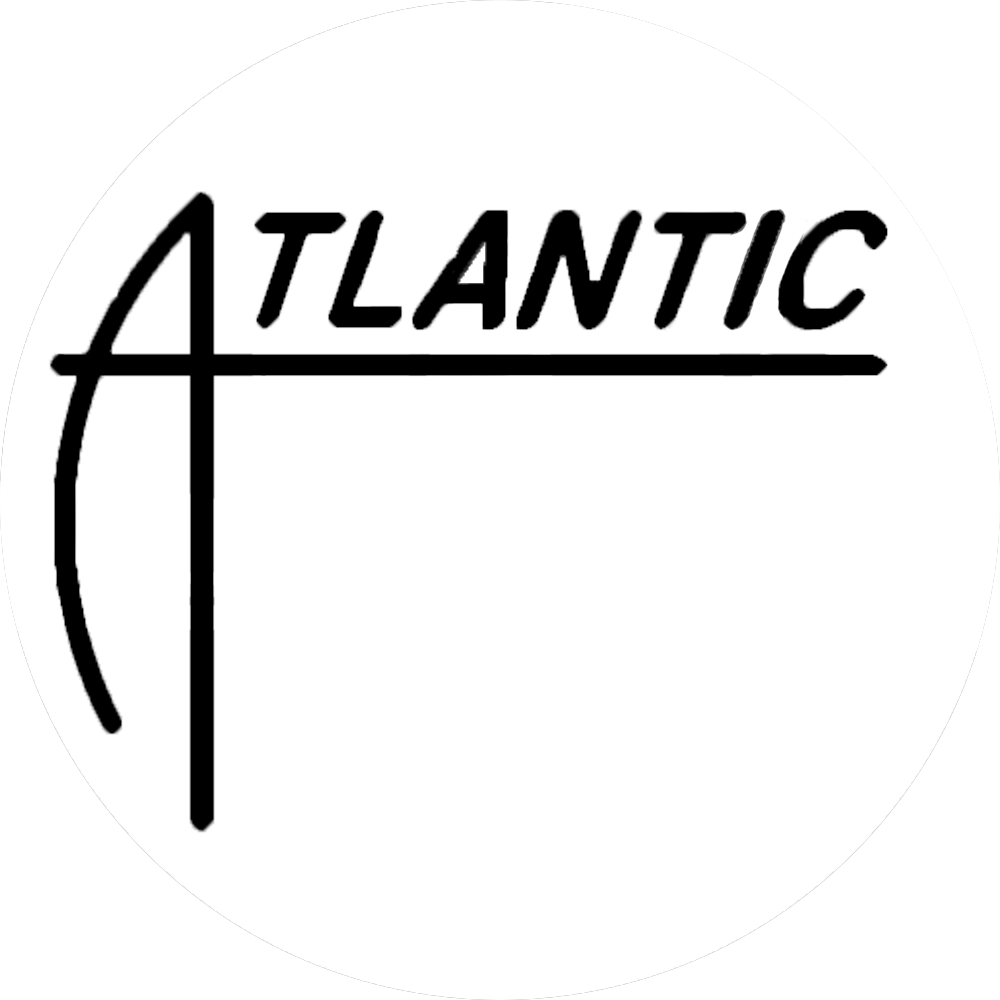 atlantic-records-logo copy.png