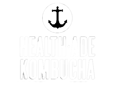 health-ade-kombucha copy.png