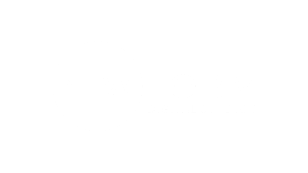 NewForm-BW-2d38fwrn copy.png
