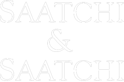 saatchi-logo-stacked-transparent@2x-1 copy.png