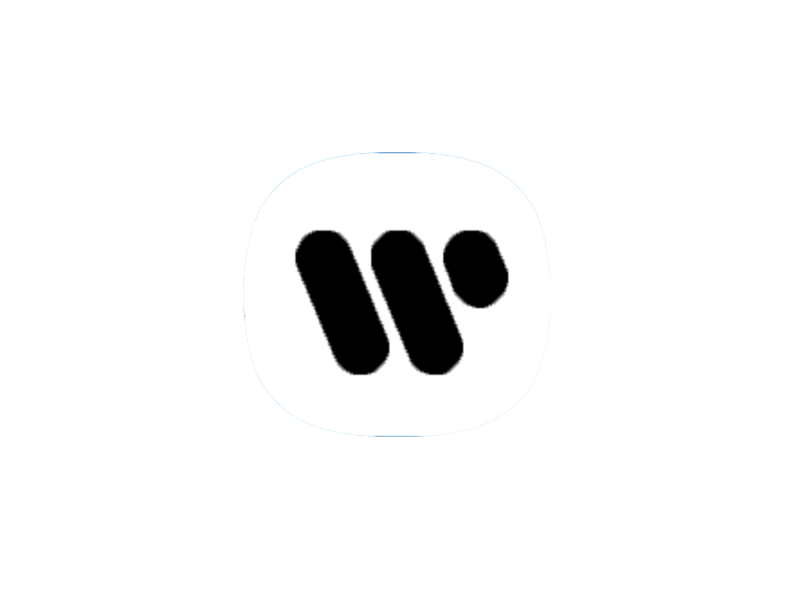 Warner-Music-logo-880x654 copy.png