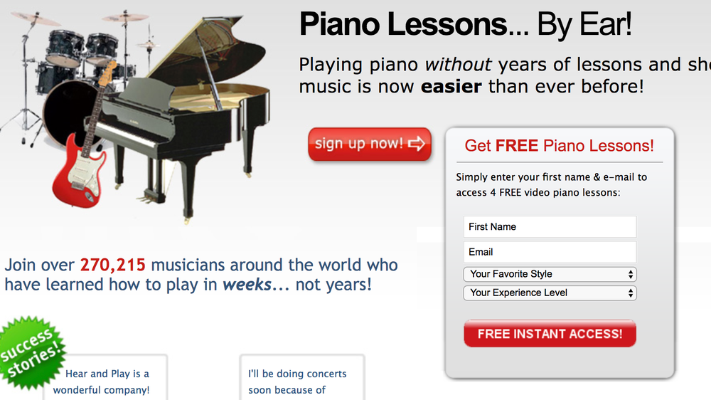 Piano_Lessons_-_Play_Piano_By_Ear.png