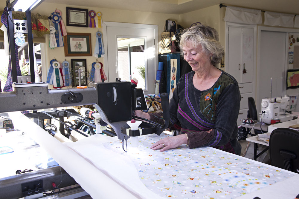 Quilters_026.jpg