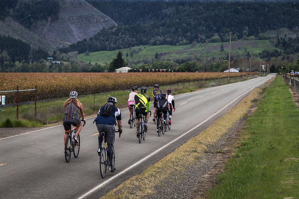 004_uv_bikeCLP_4063.jpg