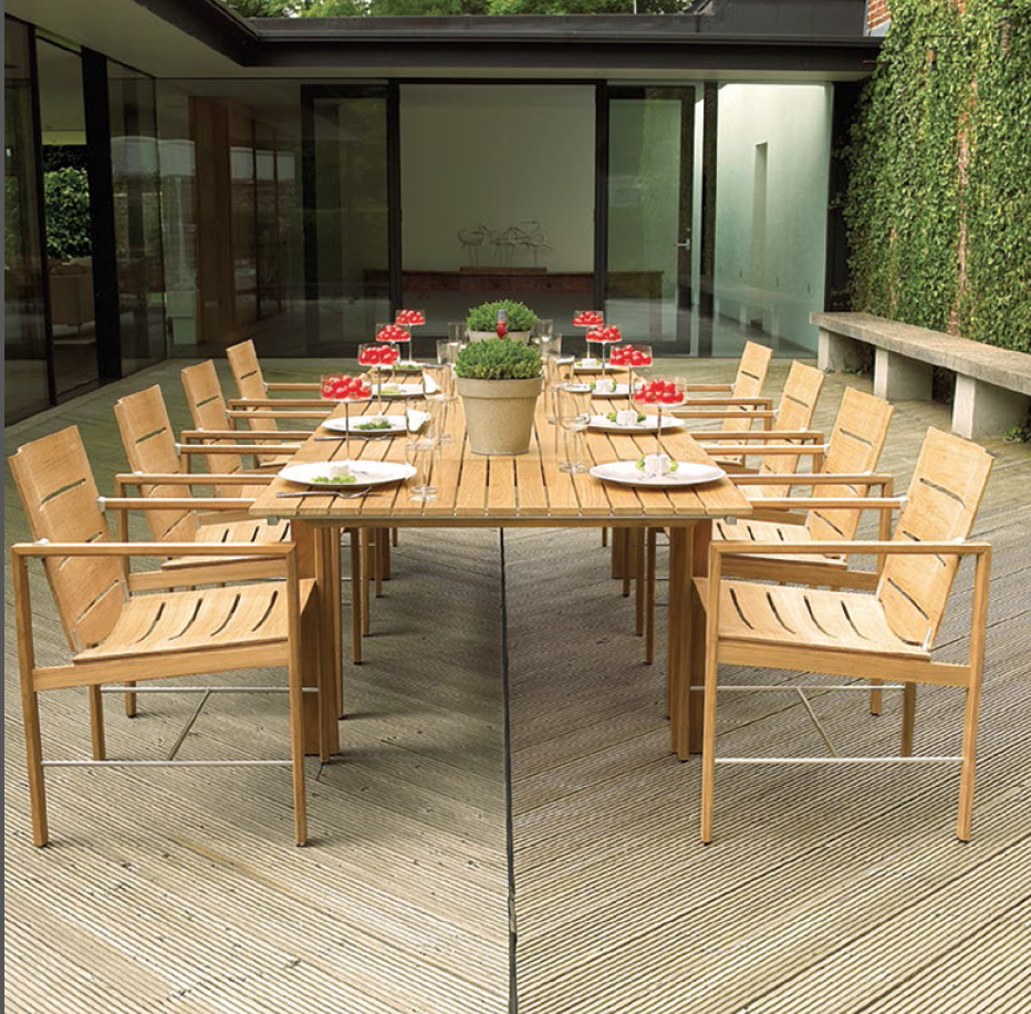 Dining-outdoors-150x150