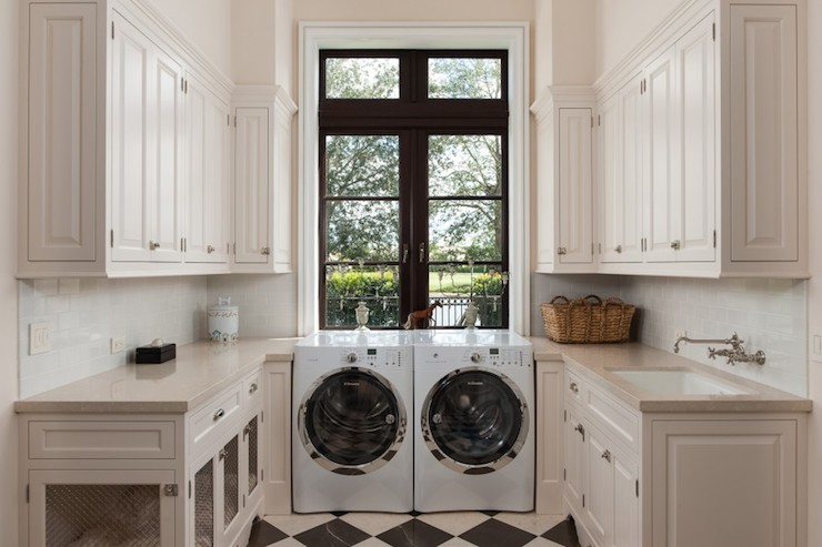 decor-pad-laundry-room