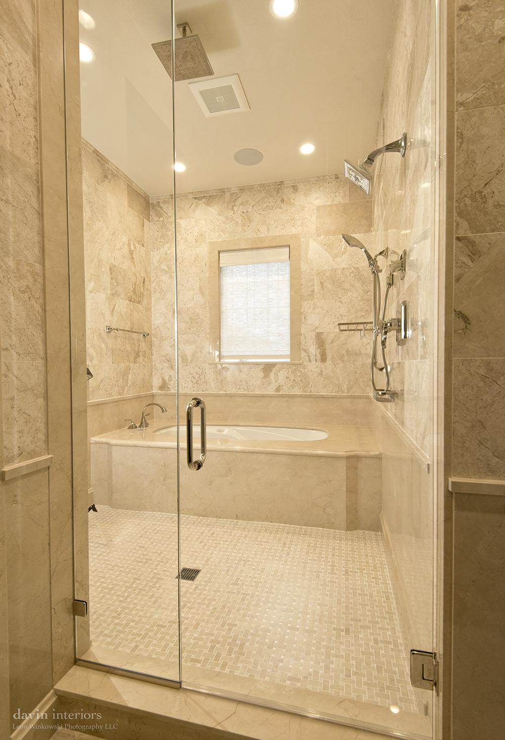 Davin-Interiors-Spa-bathroom.jpg
