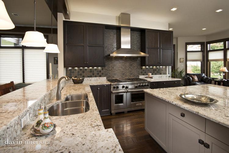 Craftsman Davin Interiors Home Interior Design Pittsburgh PA Magnificent Craftsman Home Interior Design Concept