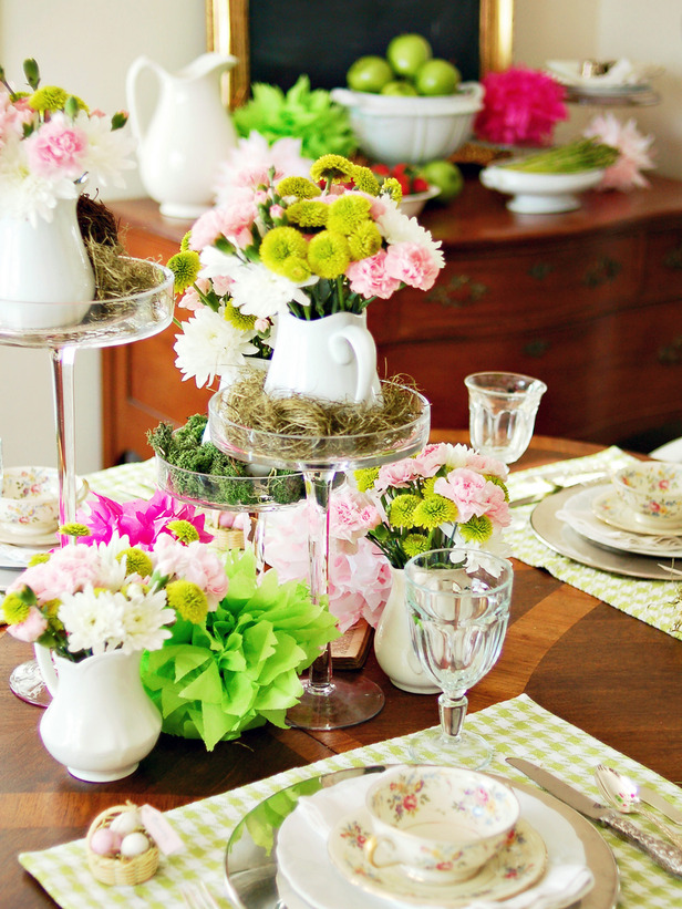 April.Blog.Pretty.Table