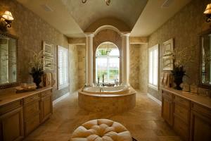 A-Personal-Spa-Dream-Bathroom-300x200
