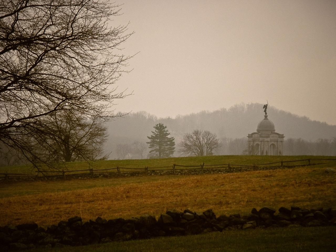 gettysburg-350052_1280