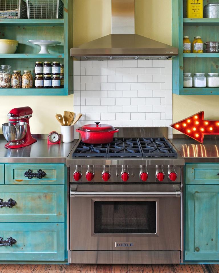 Holiday Colors Inspire Interior Design Ideas Davin Interiors