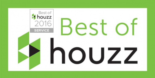 best-of-houzz-e1453379088107.png