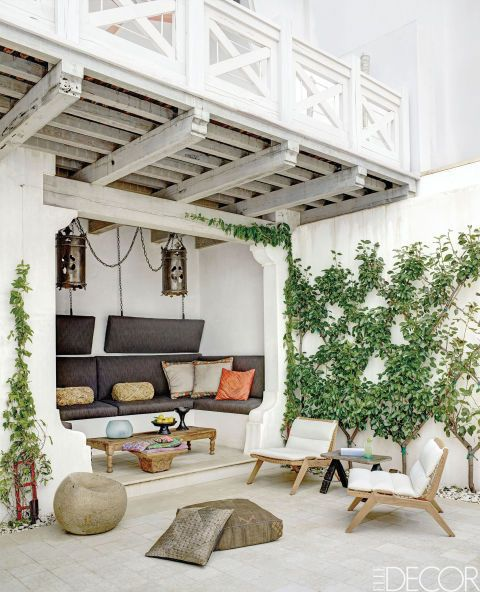 Image via Elle Decor