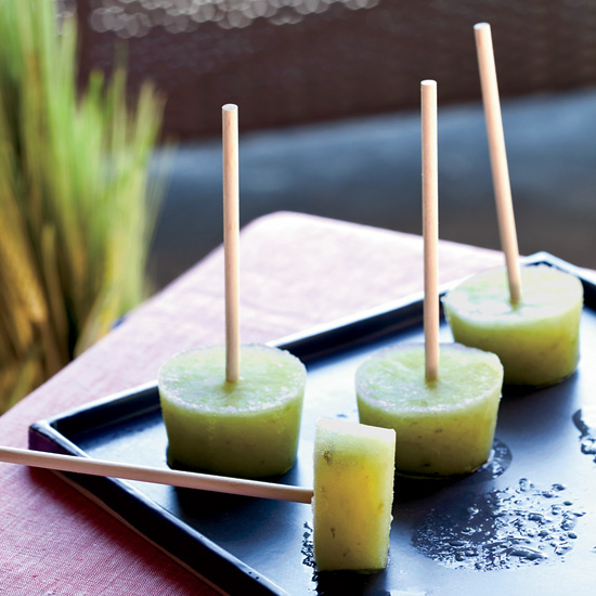 201007-HD-cucumber-lime-pops-201007-r-cucumber-lime-pops