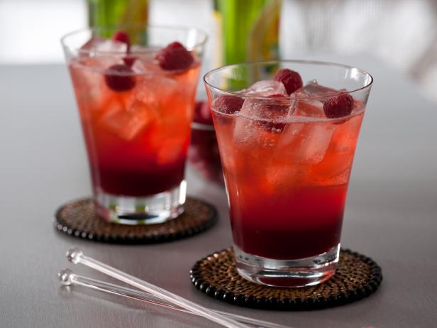 Original_Mocktail-Spicy-Raspberry-Lemon-Cooler_s4x3.jpg.rend.hgtvcom.616.462