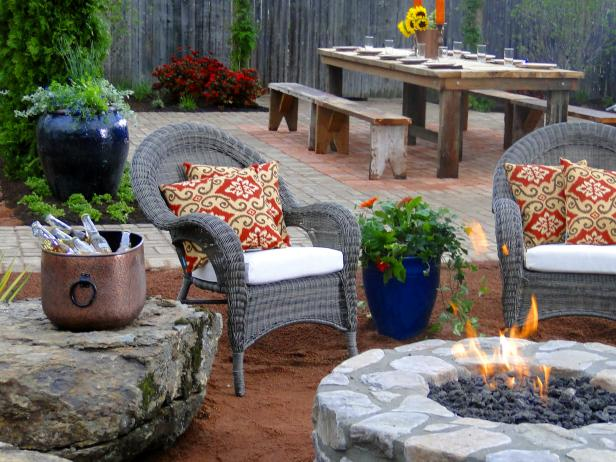 diy-network-fire-pit