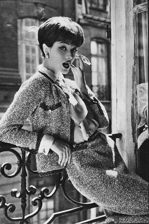 Marie-Helene-Arnaud-Chanel.jpg