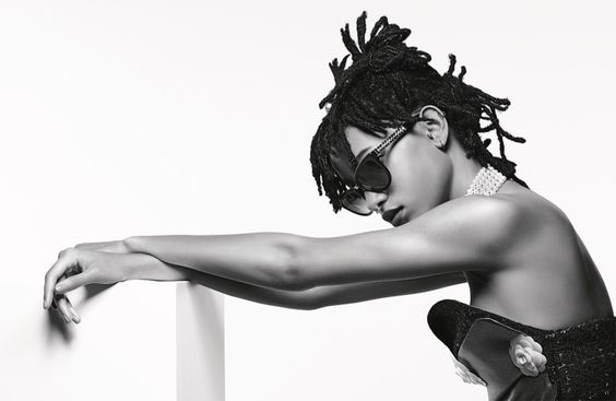 Willow-Smith-Chanel-ad-campaign.jpg