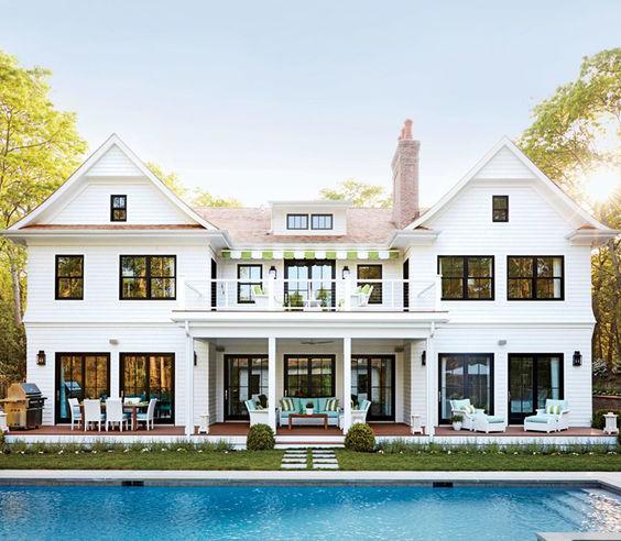 Coastal-Living-2016-Hamptons-Showhouse.jpg