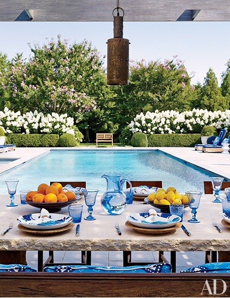 Hamptons-Pool-Architectural-Digest-Juan-Montoya.jpg