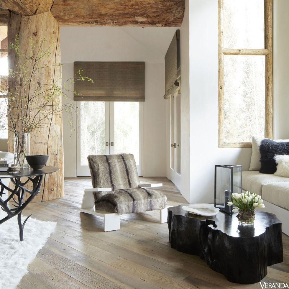 Elle-Decor-richard-hallberg-sitting-room.jpg
