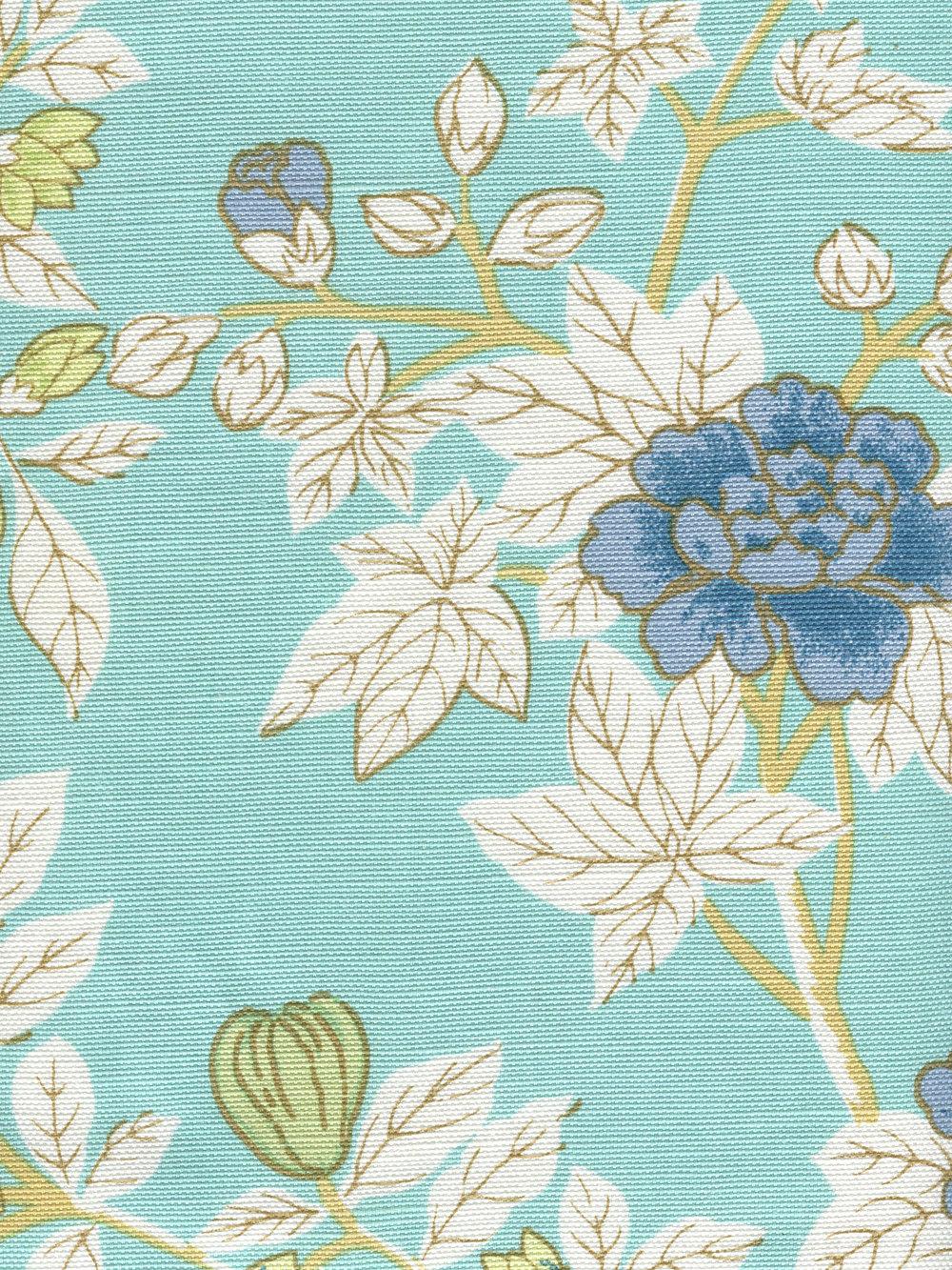 Happy_Garden_Turquoise_on_Tint_306062F_2400.jpg