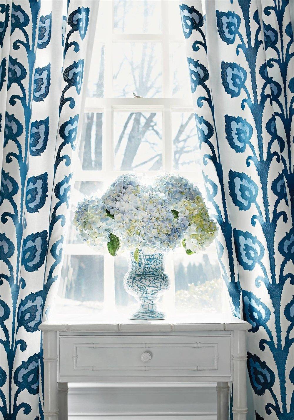 Blog — Davin Interiors | Home Interior Design | Pittsburgh, PA
