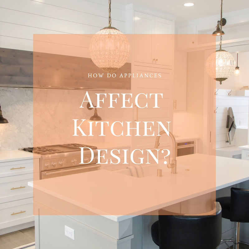 kitchen_Design_and_appliances.png