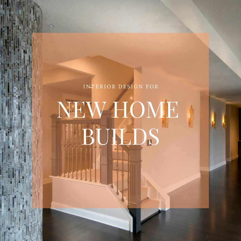 new_home_builds.png