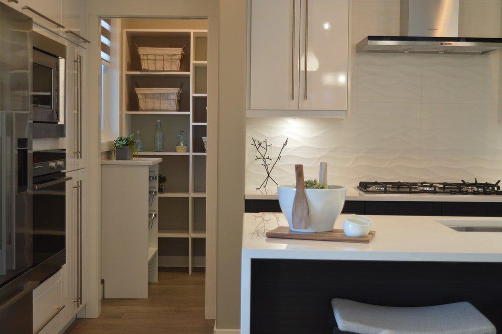 new_home_build_kitchen.jpg
