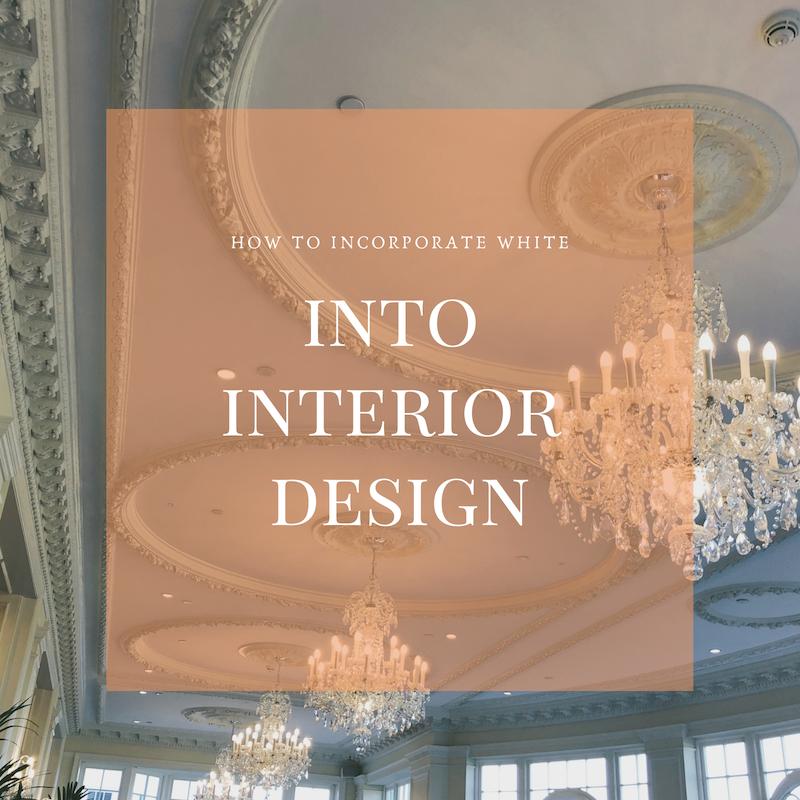 white_in_interior_design.png