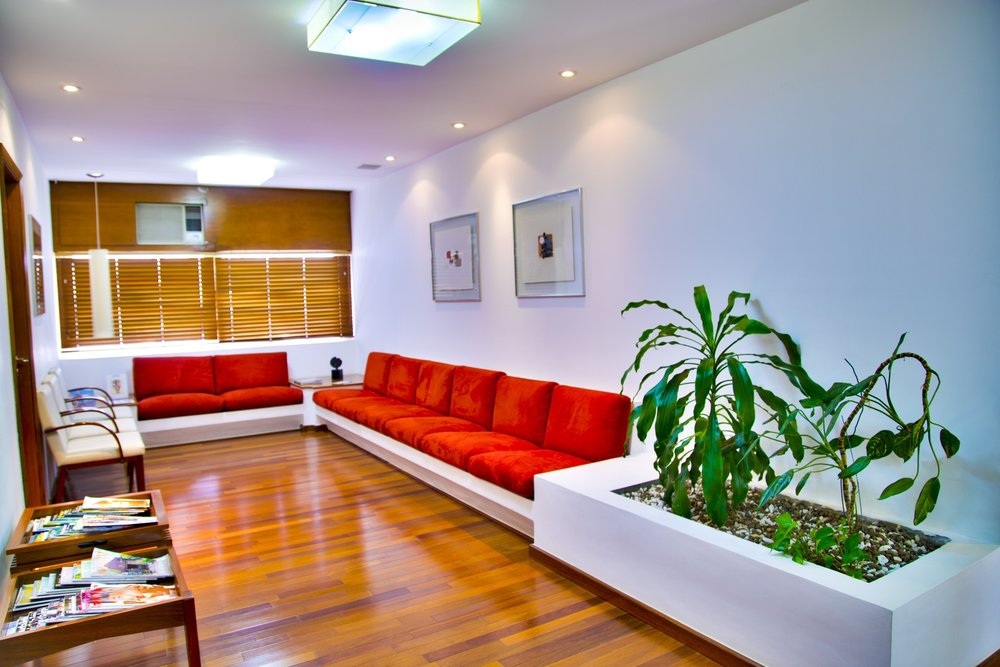 white_interior_design