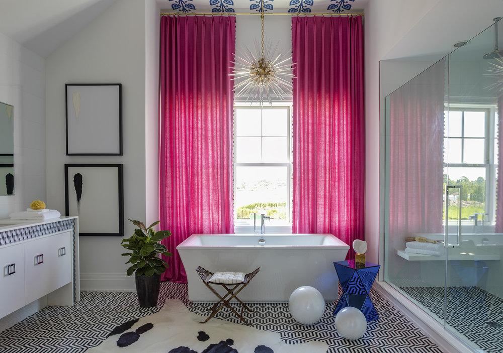 Hamptons_interior_design.jpg