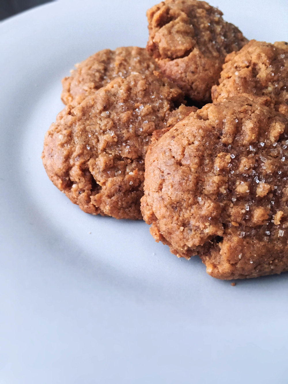 vegan-gluten-free-peanut-butter-cookies.jpg