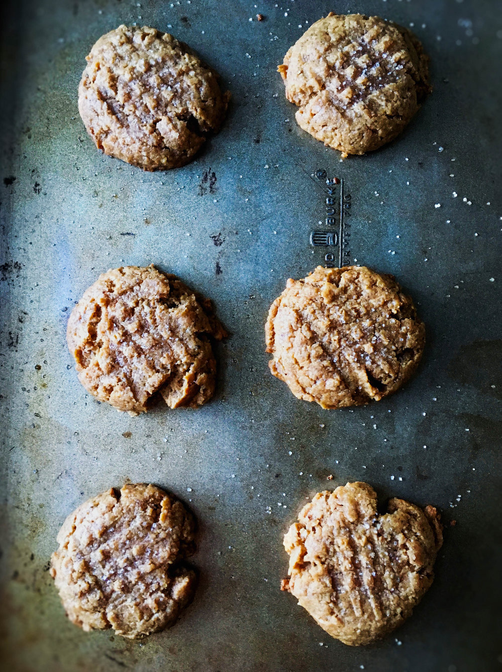 gluten-free-vegan-peanut-butter-cookies.jpg