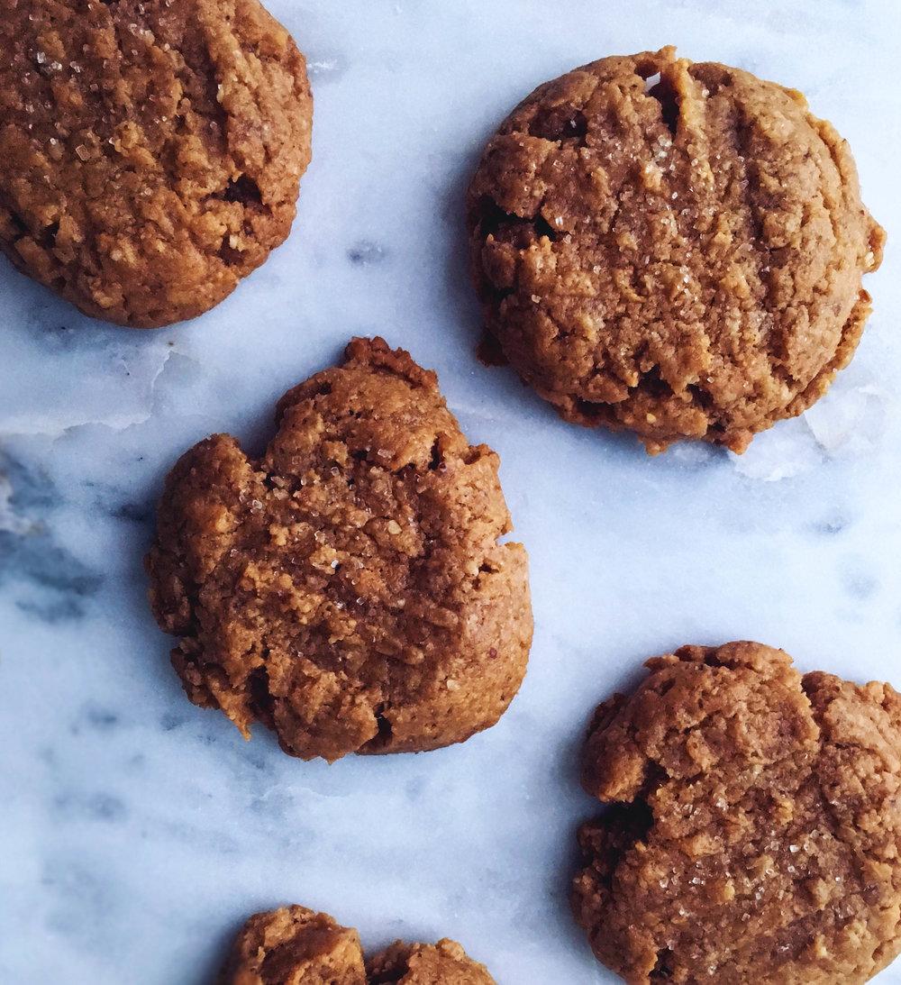 cookiesonmarblePS-2.jpg
