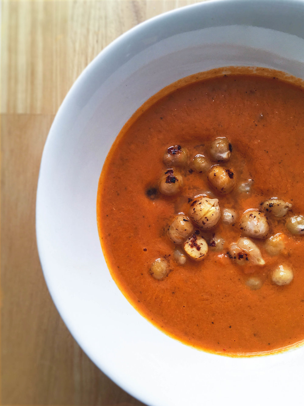 vegan-gluten-free-sundried-tomato-roma-soup.jpg