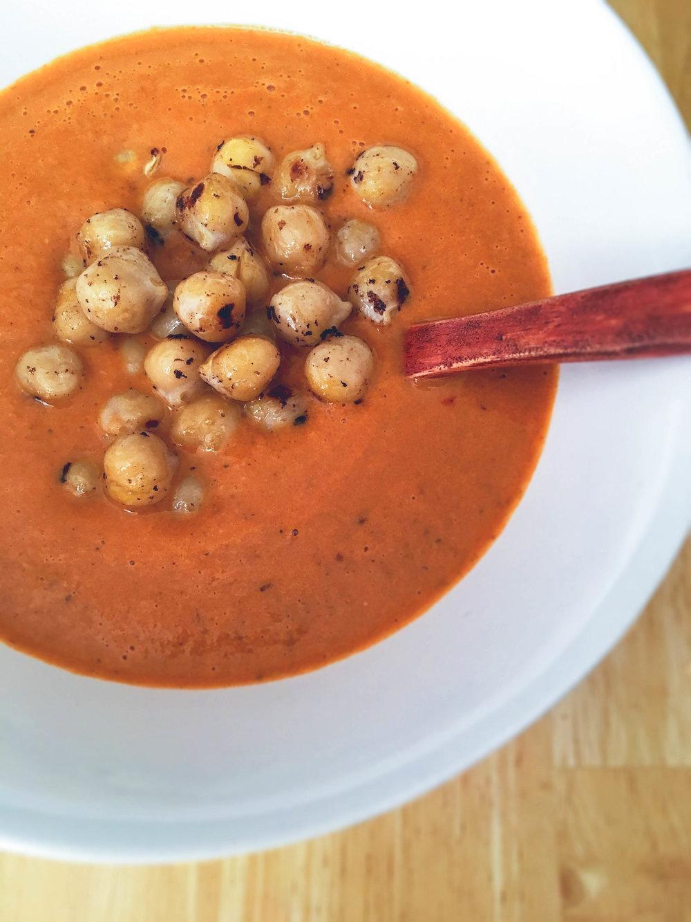 gluten-free-vegan-tomato-soup.jpg