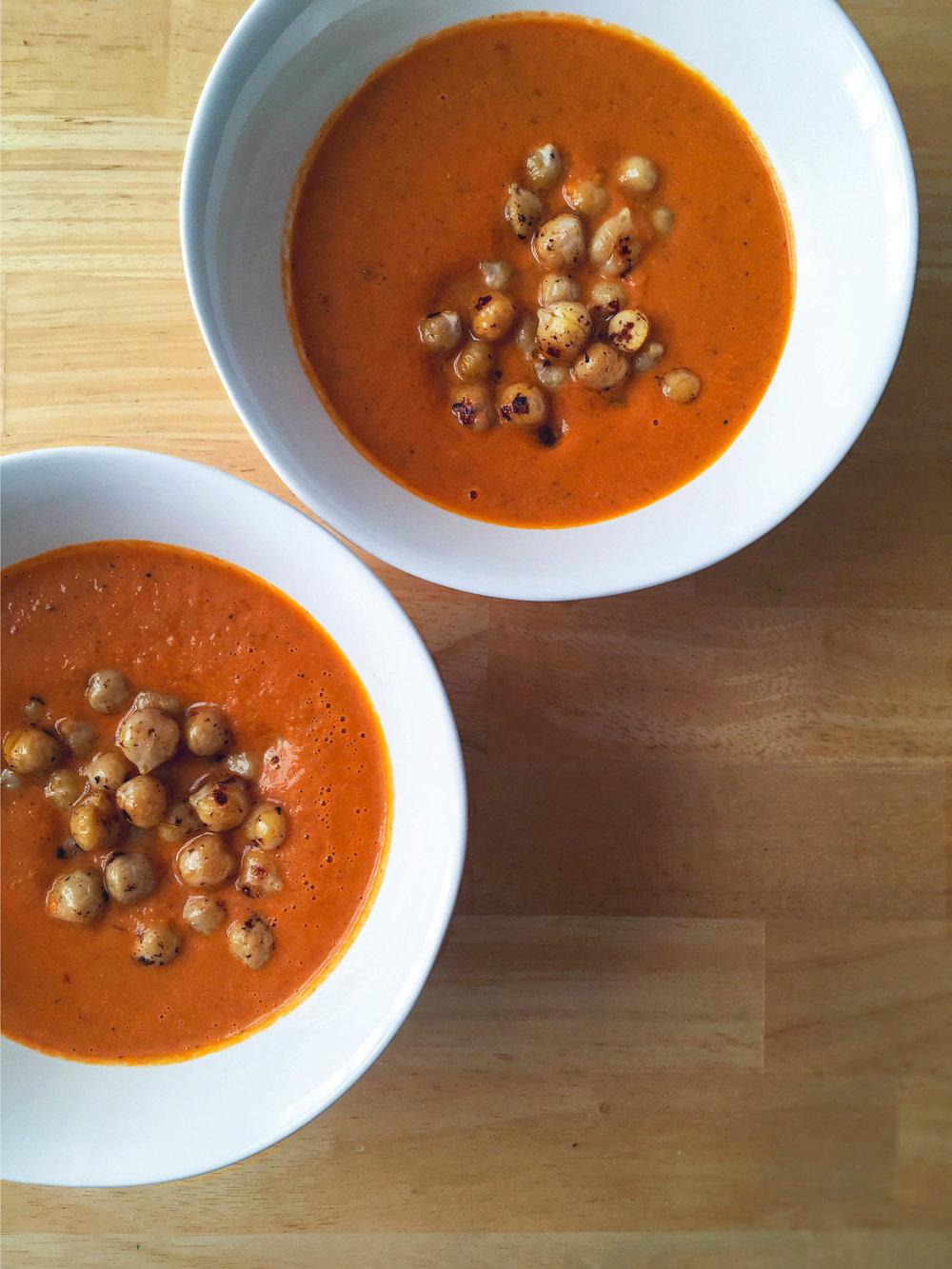 vegan-glutenfree-tomato-soup.jpg