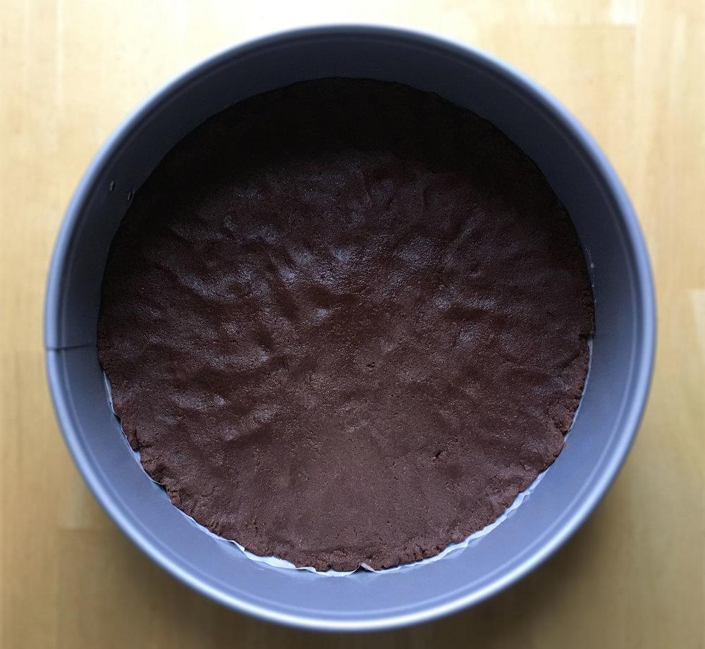 cheesecake-crust-chocolate-vegan-gluten-free.jpg