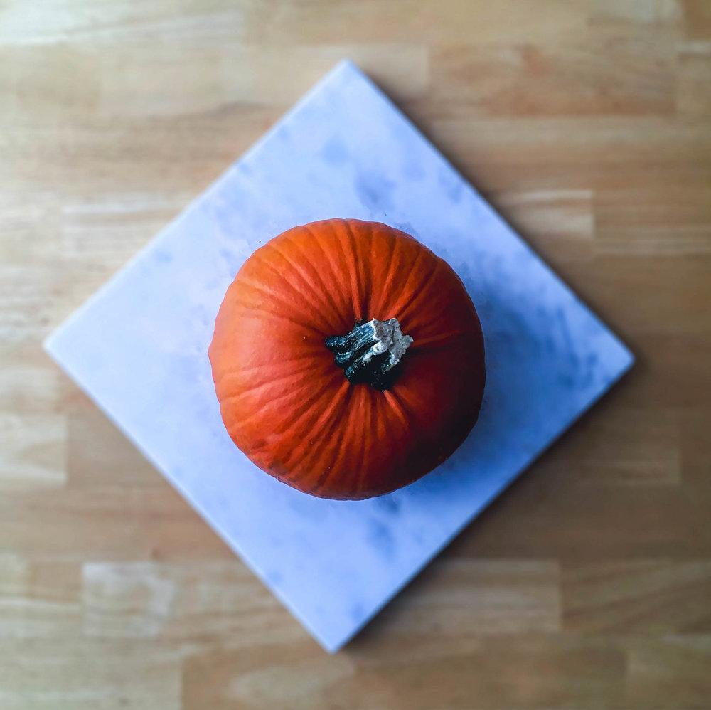 pumpkincenterpiece-2.jpg