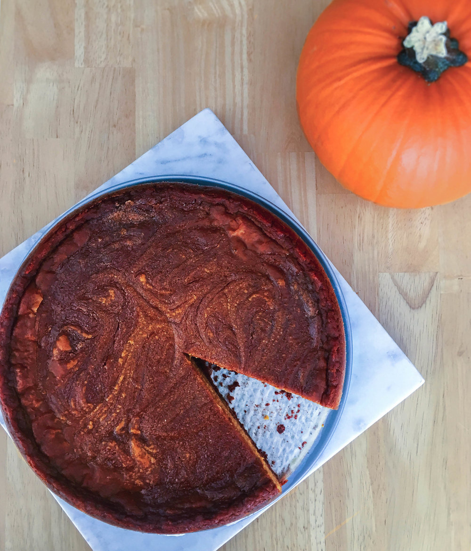 vegan-gluten-free-pumpkin-pie-cheesecake.jpg
