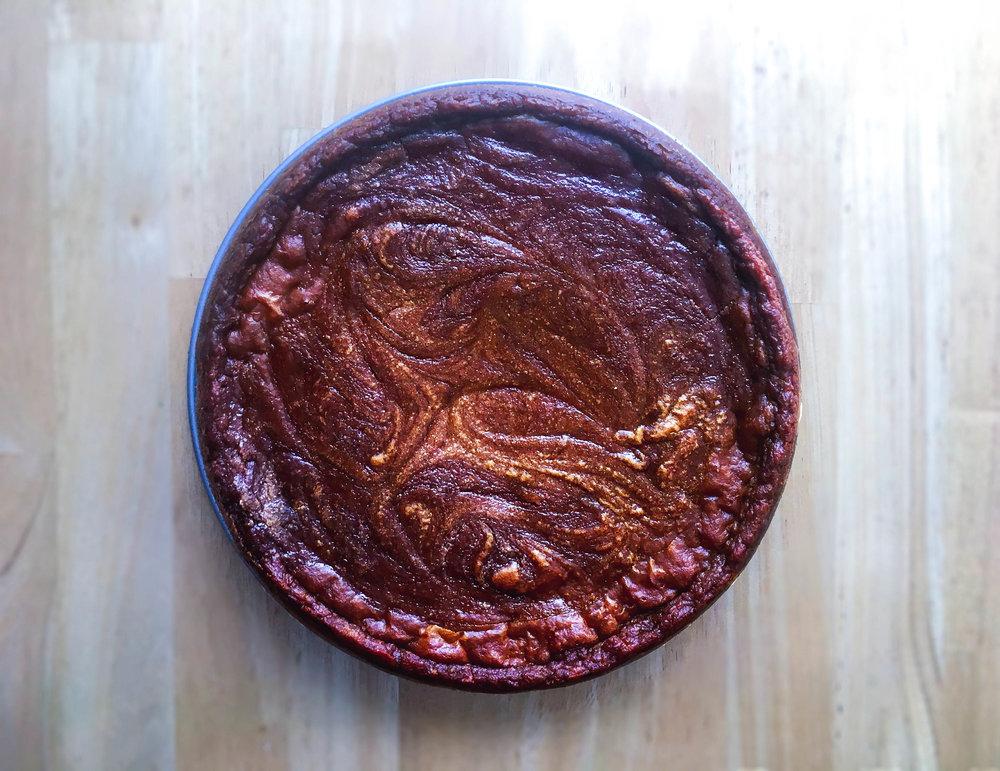 gluten-free-pumpkin-swirl-cheesecake-vegan.jpg