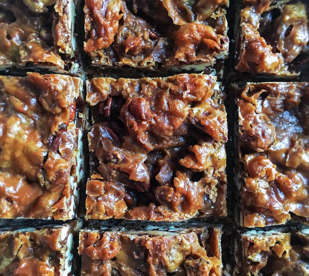 vegan-gluten-free-pecan-pie-bars.jpg