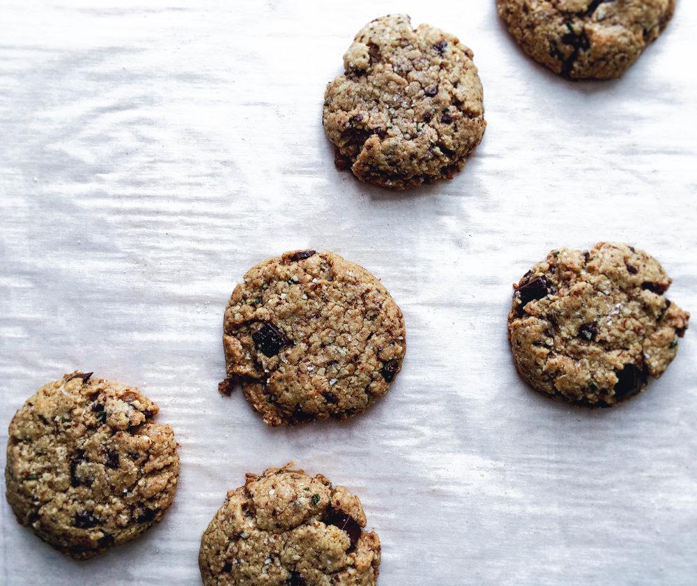 spreadoutrosemarycookies-2.jpg